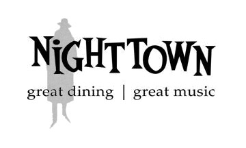 Nighttown_Logo